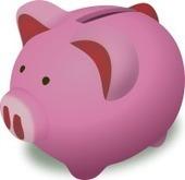 OpenUDC - A free software for free moneys...   Logiciel & matériel libre   Scoop.it
