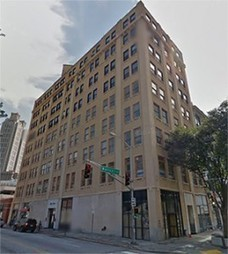 Hilton Expands Extended-Stay Footprint, Renovates Madison House into Home2 Suites Hotel   Commercial Property Executive   Commercial Real Estate   Scoop.it