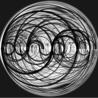 Cosmos, Caos y Complejidad