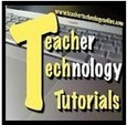 Teachers Ultimate Digital Kit 30+ Great Educational Technology Guides | EliTech - English Language & Instructional Technology | 3D Virtual Worlds: Educational Technology | Scoop.it