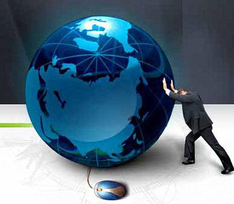 Sistemas Operativos por la Forma de Ofrecer sus Servicios | Sistemas Operativos | Scoop.it