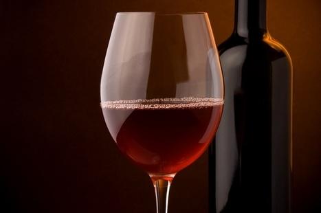 La viticulture en Amérique du sud - Madame Marie   Espagnol: Langue et cultures   Scoop.it