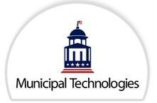 Municipal Technologies Online Employee Messaging Service | Municipal Technologies | Scoop.it