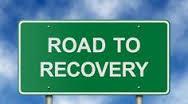 Finding The Best Drug Rehab Center by Robert Fogarty | robin kat kinson | Scoop.it
