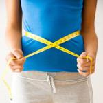 Gym Bans Skinny People | Kickin' Kickers | Scoop.it