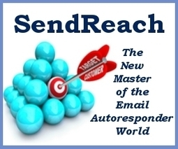 The Most Up-to-date And also Most Efficient Email Autoresponder | Wind of greats | Scoop.it
