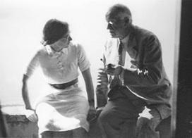 Carl Jung Depth Psychology: Carl Jung letter to Aniela Jaffe | psychology | Scoop.it