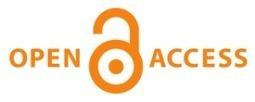 Open science, open access : compte-rendu d'un voyage à San Francisco | qareerup | Scoop.it
