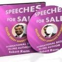 Products   Keynote speaker   Scoop.it