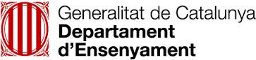 El Departament d'Ensenyament convoca les proves per a l'obtenció dels certificats de diversos idiomes dels nivells intermedi, avançat i C1 - Inscripció: del 8 a l'11 de març de 2016 | SOM - InForma't | Scoop.it