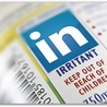 Linkedin to Stand Out