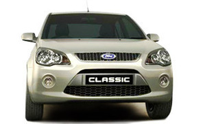 Compare Feature & Specifications Chevrolet Sail Base (P) vs Nissan Sunny XE (P) vs Ford Fiesta Classic 1.6 Duratec Petrol LXI at Ecardlr | Book New Cars Online in India | Ecardlr | Scoop.it