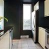 Architecture et décoration d'intérieur TAHITI