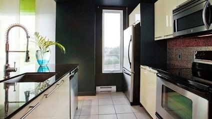 Trucs rénovation de cuisine à petit budget - Décoration de votre maison - Canal Vie | Architecture et décoration d'intérieur TAHITI | Scoop.it