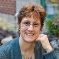 Laura Candler (lauracandler) | Teaching Resources | Scoop.it