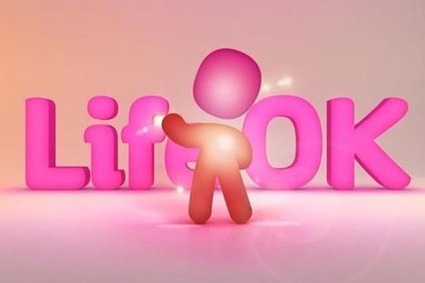 Akshay Kumar Will Host Dare to Dance: Life OK Reality Show   Bollywood by BollyMirror   Scoop.it