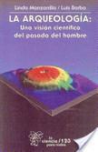 La Arqueología | Introducción a la Arqueología | Scoop.it