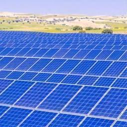 Fotovoltaico in Italia: siamo a oltre il 7% | Fotovoltaiconorditalia | l'eco-sostenibile | Scoop.it