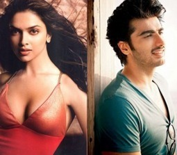 Deepika Padukone Upcoming Movie Finding Fanny Review | Bollywood Movies | Scoop.it