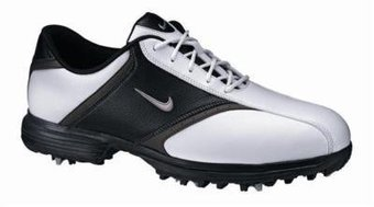 Cadeau Golf Souliers de golf   Le Meilleur du Golf   Le Meilleur du Golf   Scoop.it