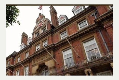 Leicester City Council  wants to enlist 500 'dementia friends' | Neurological Disorders | Scoop.it