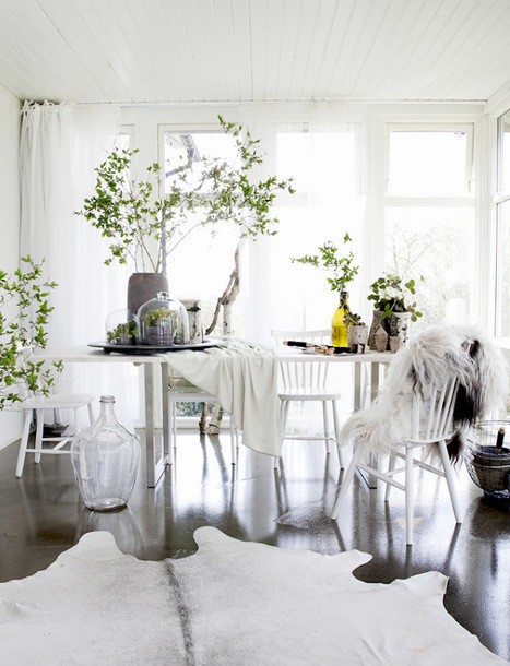 "Atelier Decor: VERDE | ""Interior Styling, Food Styling and Parties"" 