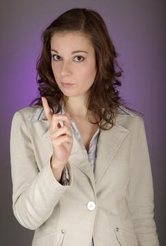 Entrevistadores groseros, maleducados, o... | Mejorar tu CV | Desarrollo Capital Humano | Scoop.it