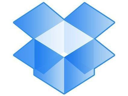 How Secure Is Dropbox? - Dropbox and PRISM | Generic Skills | Scoop.it