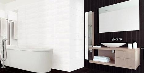 39 salle de bain zen 39 in espace aubade - Espace aubade salle de bain ...