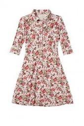 100 En iyi Elbise Modelleri 2014/Yaz | Trendler | Scoop.it