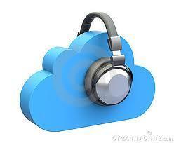 L'acte de copie privée évolue. La Sacem s'oriente vers l'assujettissement  des flux du cloud computing | L'actualité de la filière Musique | Scoop.it