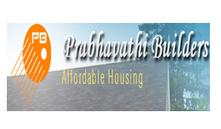 Prabhavathi Builders Reviews, Customers Feeback, Complaints | | Propertyscam | Scoop.it