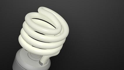 Why Investing in Energy Efficient Buildings Make Fiscal Sense - Triple Pundit | Energy | Scoop.it