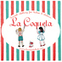La Coqueta (LaCoquetaKids) on Twitter | Childrens Clothing | Scoop.it