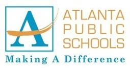 An Excellent Example of Twitter Use in Atlanta School Shooting | Public Relations & Social Media Insight | Scoop.it