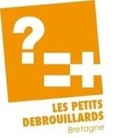 Le fabuleux laboratoire des petits débrouillards ! (Qui a dit fablab ?) - Revue réseau TIC | Participation culturelle | Scoop.it