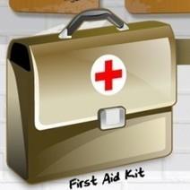 In Case of Emergency, Use Social Media | New Media PA | Scoop.it