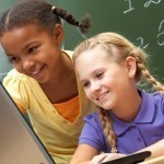How the 'four Cs' fit with the Common Core | eSchool News | eSchool News | EDTECH | Scoop.it