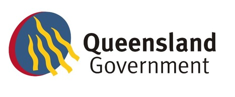 Event calendar - Workplace Health and Safety Queensland   Quest 2   Scoop.it