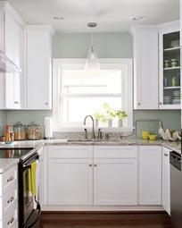 How to Update Your Countertops   Home Decor   Scoop.it