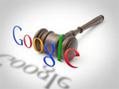 Abus de Google : le Conseil du numérique va plancher sur des propositions | Geeks | Scoop.it