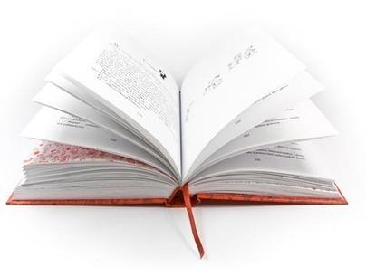Cómo aprender a leer más rápido | Lectura | Scoop.it