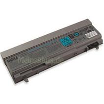 Dell Latitude E6400 Akku, Latitude E6400 Akku | notebookakkus | Scoop.it