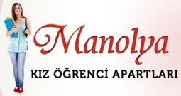 Bilecik Yurtları | Ozelyurtara.com - Bilecik Kız ve Erkek Öğrenci Yurtları | Bozcaada | Scoop.it