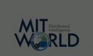 Building the Next Generation Company: Innovation, Talent, Excellence | MIT Video | Coordinate and cultivate | Scoop.it