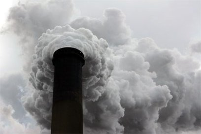 Coal's Peak has Passed | Sustain Our Earth | Scoop.it