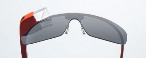 ¿Será Google Glass el nuevo fracaso de Google? | El Content Curator Semanal | Scoop.it