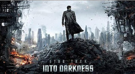 Star Trek Into Darkness (2013) Online Film | Download Movie | free movie download | Scoop.it