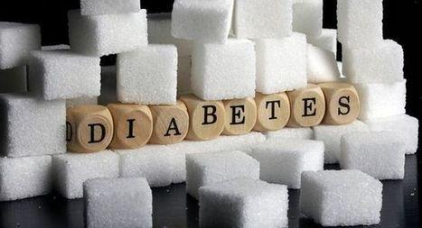 La diabetes entra en el 'top ten' de las principales causas de muerte ... - ABC.es | búsqueda de información médica en la web | Scoop.it