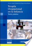 Terapia Ocupacional En La Infancia   Niños, jóvenes y familias   Scoop.it